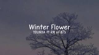 Download Mp3 Younha Winter Flower