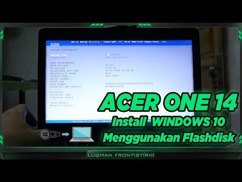 cara-install-ulang-windows-10-di-laptop-acer-one-14-dengan-flashdisk