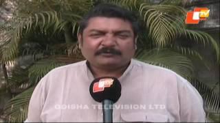 BJD slams PM's disparaging remarks on Odisha thumbnail