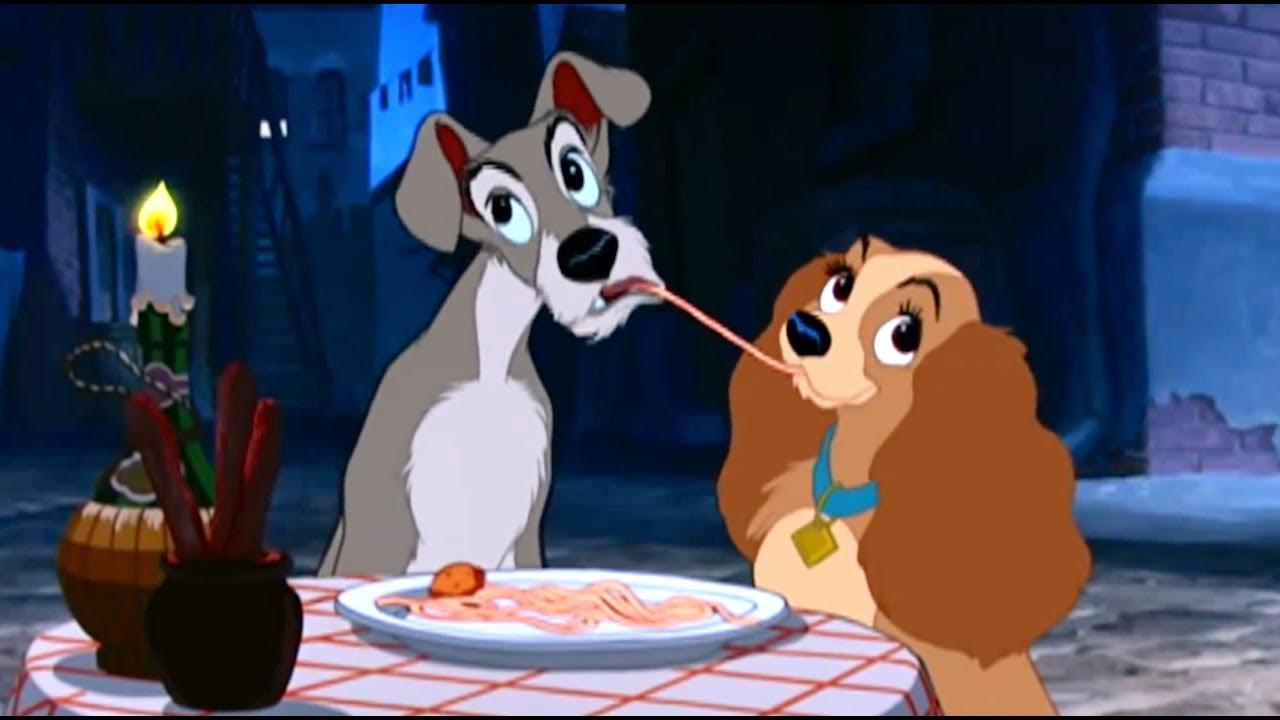 Tutti i classici Disney in 120 secondi (Anche quelli micatantobelli)