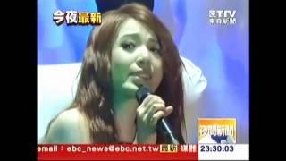 周杰倫 & 田馥甄 Jay & Hebe - 聽見下雨的聲音 MV