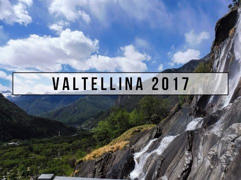Valtellina 2017