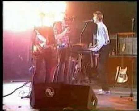 Nits - Tutti Ragazzi 1980