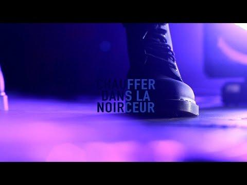CHAUFFER DANS LA NOIRCEUR // Aftermovie - 2016 (Carpenter Brut - Turbo Killer)