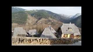 srbija moja zemlja moje putovanje mokra gora