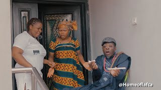 Download Homeoflafta Comedy - THE GREAT MISTAKE | Homeoflafta Comedy