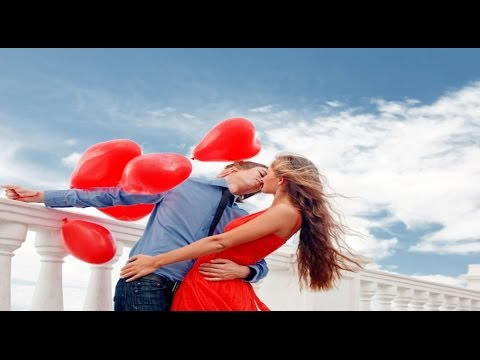 Happy Valentine's day 2016 - Beautiful message/Wishes/Greetings/SMS/Quotes/Whatsapp Video