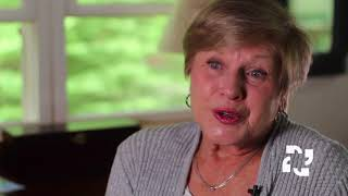 Windham Hospital: Hip Replacement