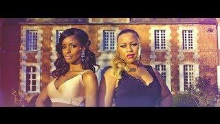 Смотреть клип Milca Et Jennifer Dias - Femmes Fatales 5