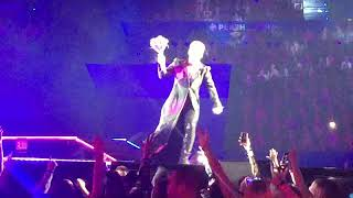 PINK Perth Arena July 4th 2018 - Just Like A Pill