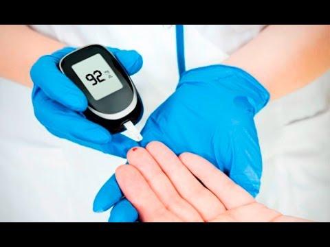 Пластырь от диабета отрицательные отзывы
