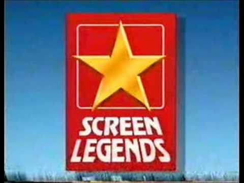 Talk to the Screen Legends Logo.wmv
