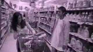 Supermarket Love Affair (Lynda Trang Đài \ Unknown) - Unknown