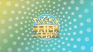 Roblox: Pokemon Brick Bronze Port Decca Theme (EXTENDED)