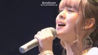 菅谷梨沙子 - dearest 菅谷梨沙子 動画 13