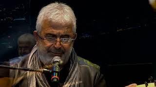 İstanbul'un Fethi Özel Konser Programı