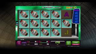 Green Grocery | Belatra Games | Free online slot | Play without registration and sms