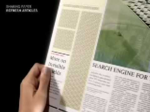 Epaper-Newspaper