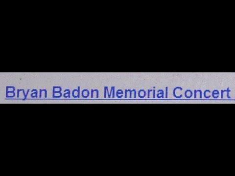 """""""Butt Thang""""..... Trahan & the Ossun Express......6/29/13"""