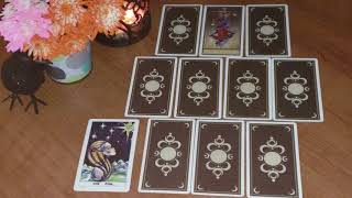 Cancer Love and Reconciliation January 2019 See the Star