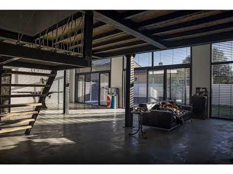 Immobilier 100% entre particuliers - Achat et Vente Loft F6 CARPENTRAS