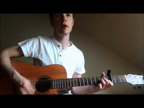 In My Eyes - The Afters (Cover)
