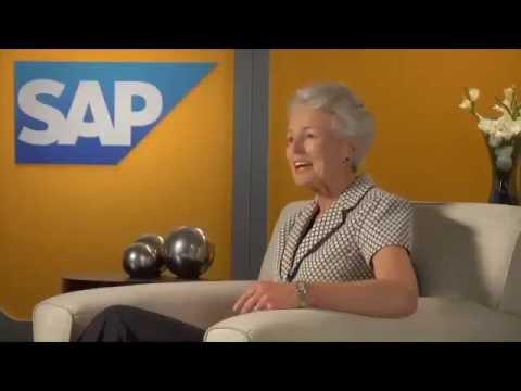 Hasbro runs SAP Business One as Part of their 2 Tier ERP Deployment