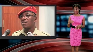 Why Nigeria Should Fire Its Sports Minister, Solomon Dalung