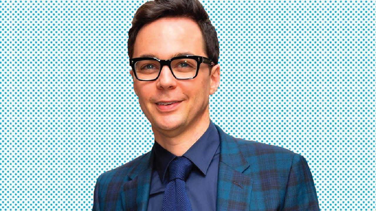 Download Why Jim Parsons Quit the Big Bang Theory
