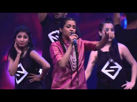 iisuperwomanii youtube fanfest india 2016 english world hit super best hollywood movies films cinema action family thriller love songs   english world hit super best hollywood movies films cinema action family thriller love songs