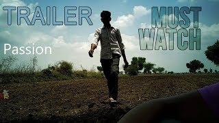 Few Time with INDIAN Farmers   Trailer   Bajaj Platina - Moto vLog