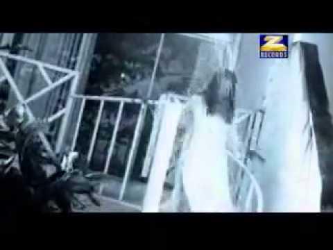 Gori Teri Aankhen Kahen Rath Bhar Soyi Nahi LUCKY ALI N KAVITA K   YouTube