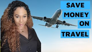 GET PAID TO BOOK TRAVEL | ASK ME HOW