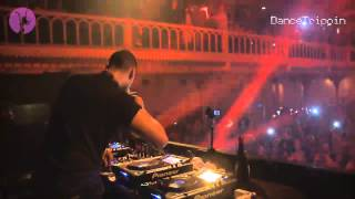 afrojack rock the house played by afrojack