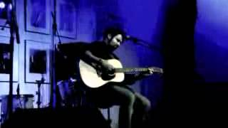 Salvi Moreno live@ Proud Camden Highlights 03 11 12