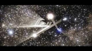 CRUX - Volaré por Siglos (Video Oficial)