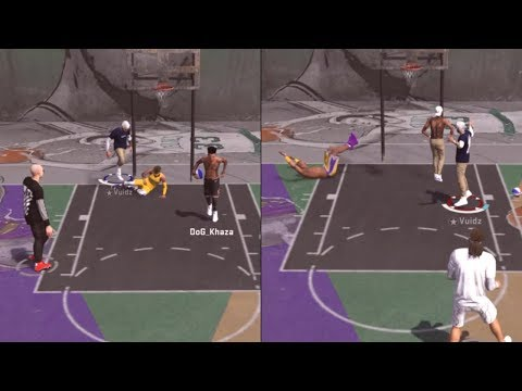"""""""RUDE"""" 