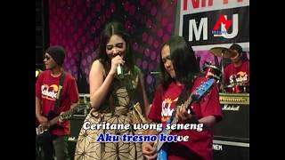 Video Nella Kharisma - Kembang Rawe  [OFFICIAL] download MP3, 3GP, MP4, WEBM, AVI, FLV Juni 2018