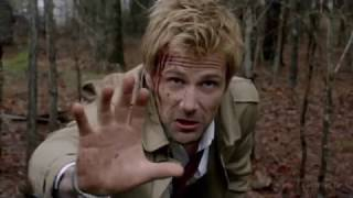 Константин (сериал, 1 сезон) /фан-видео /Muse. Follow Me