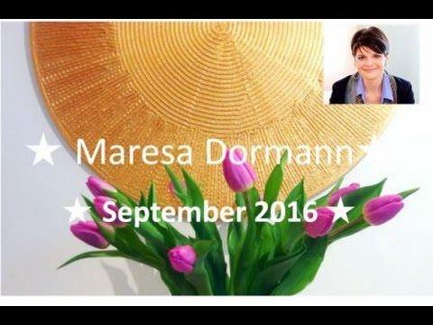 horoskop september 2016 jupiter in waage das gl ck. Black Bedroom Furniture Sets. Home Design Ideas