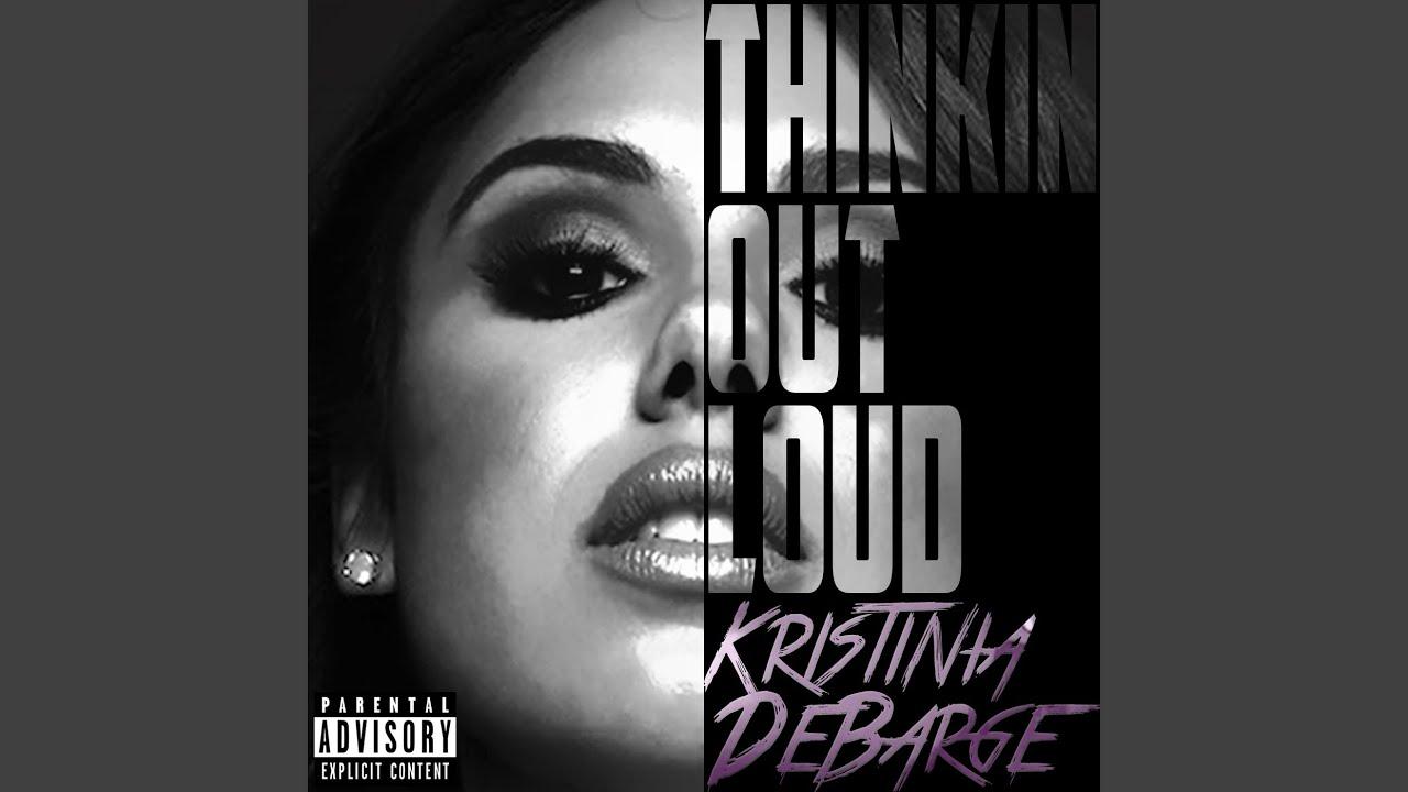 kristinia debarge goodbye free mp3 download