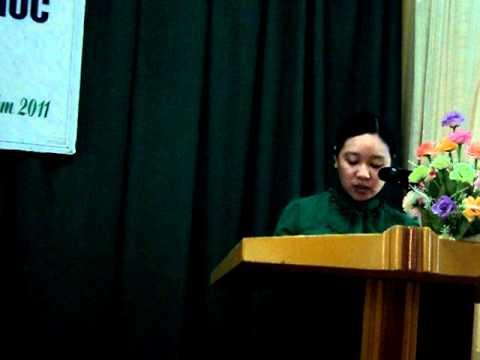 Cô giáo: Nguyễn Thị Thuý,  với Công tác chủ nhiệm lớp
