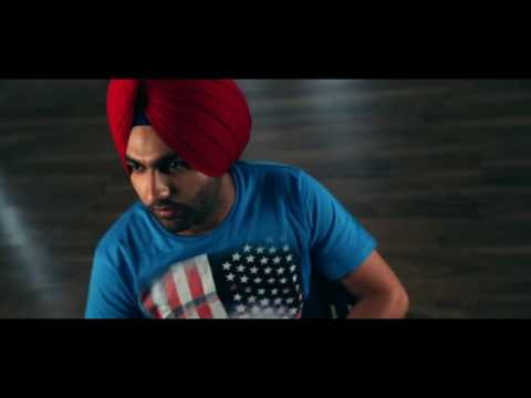 Adhoore Chaa   Ammy Virk   Official Full Song   JATTIZM   Latest Punjabi Songs 2015   YouTube