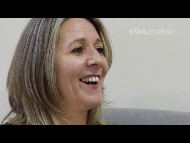 Tratamiento adicciones Murcia / Instituto Hipócrates Murcia