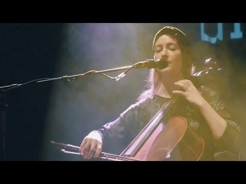 Alana Henderson - Wax And Wane