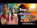 Dewe -Dewe Enak Yo Mas - Campursari ARSEKA Live ds. Sekarputih, Sekarjati, Ngawi