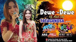 Gambar cover Dewe -Dewe (Enak Yo Mas) - Campursari ARSEKA MUSIC Live ds. Sekarputih, Sekarjati, Ngawi