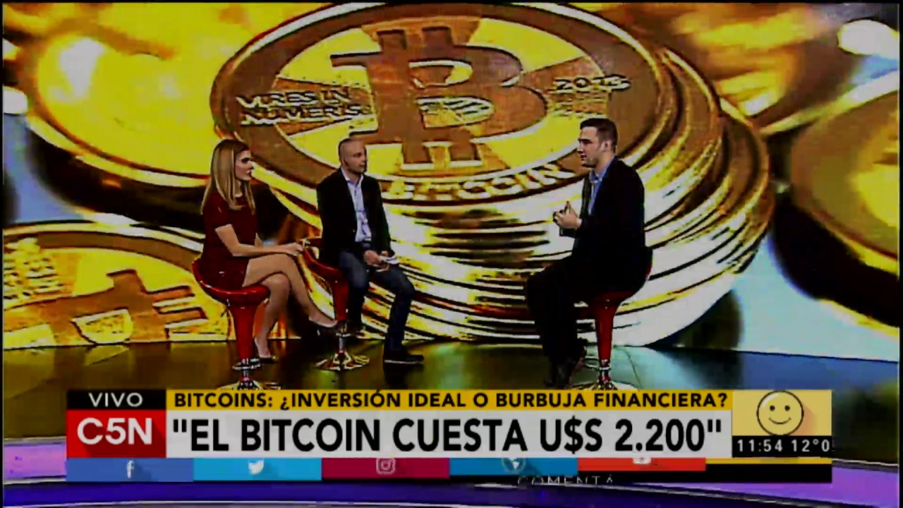 Bitcoins por resolver captchas not loading can i pay you in bitcoins news