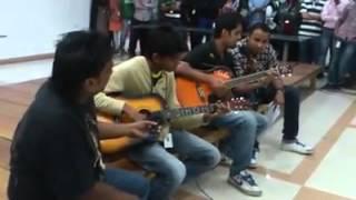 BC sutta with different Lyrics