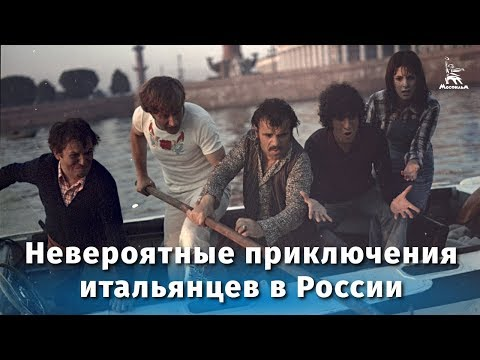 Йога челендж и танцы from YouTube · Duration:  10 minutes 45 seconds
